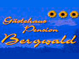 Pension Bergwald